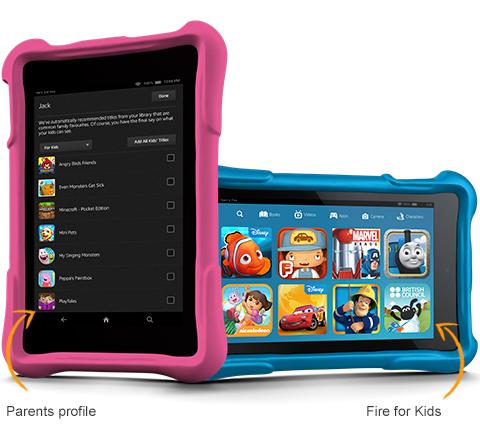 A can like kindle on download ipad books you