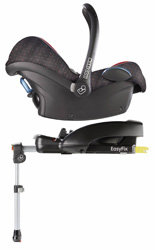 maxi cosi easyfix car seat base baby. Black Bedroom Furniture Sets. Home Design Ideas