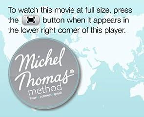 michel thomas methode