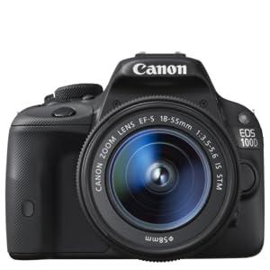 camera