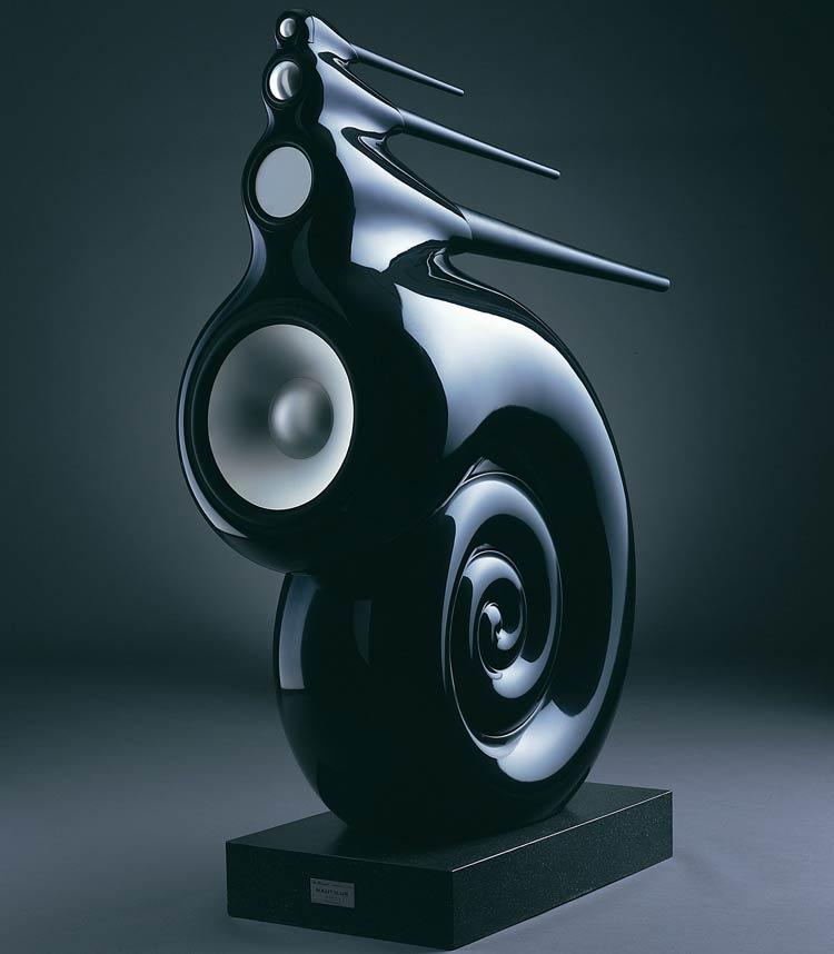bowers wilkins p7 headphones black wired. Black Bedroom Furniture Sets. Home Design Ideas