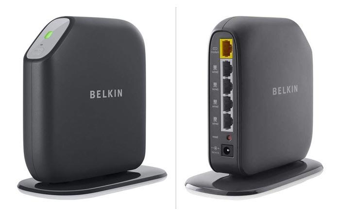 Driver Belkin Modem Router Wireless G Catchexe border=