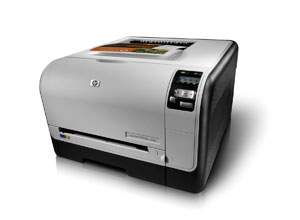 SERIES P2050 DOWNLOAD LASERJET DRIVER HP FREE PCL6