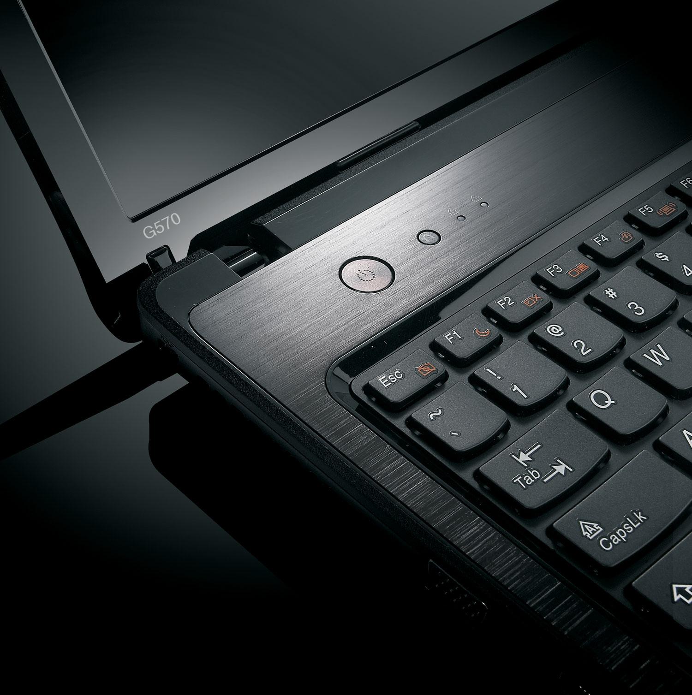 Nacenka: ноутбуки lenovo g570 драйвера.
