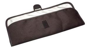 Remington S2003 High Protection Fabric Hair Straightener