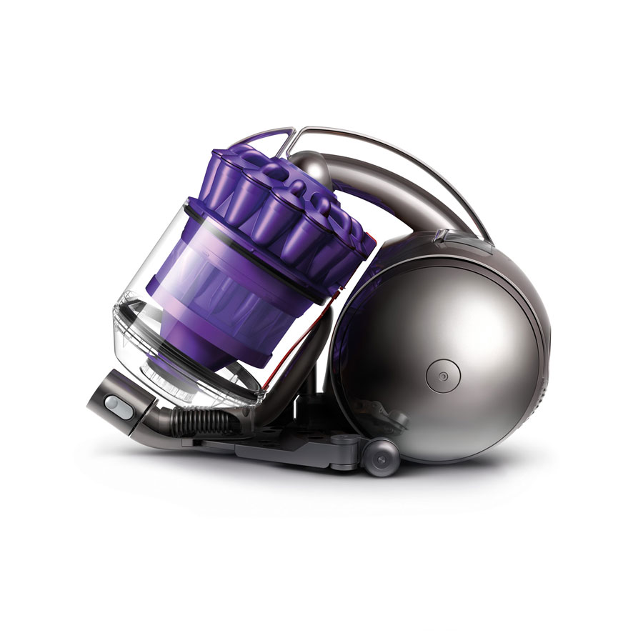 Dyson Dc39 Animal Full Size Dyson Ball Cylinder Vacuum