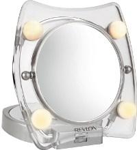 Revlon 9415u Hollywood Mirror Amazon Co Uk Beauty