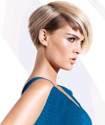 Sassoon Limited Edition Green Travel Hair Dryer VS526LEUK1