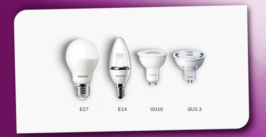 Amazon Co Uk Light Bulb Buying Guide Lighting