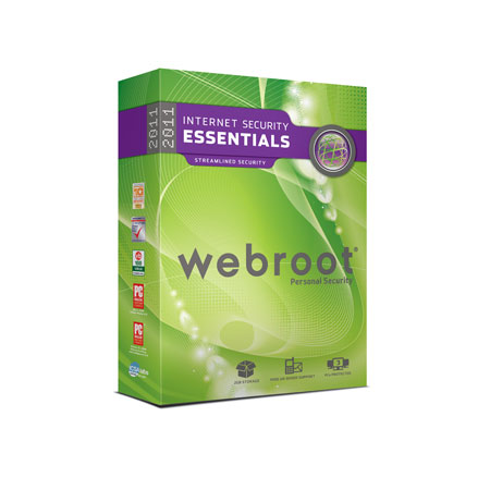 We know you have a lot of options to evaluate when deciding on internet security software. You want the product with the best performance, features, and functionality. We think you'll find that with Webroot. That's why we're happy to offer free trials of our virus protection software, no .