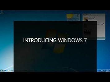 Realtek 8185 extensible windows 7 driver download.