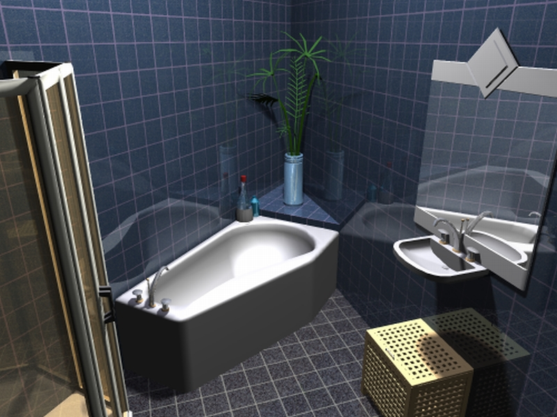 Grand Designs D Kitchen Bathroom Software