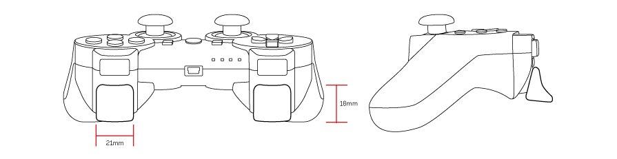 similiar ps controller diagram keywords alesis multimix 8 usb manual together heated seat wiring diagram