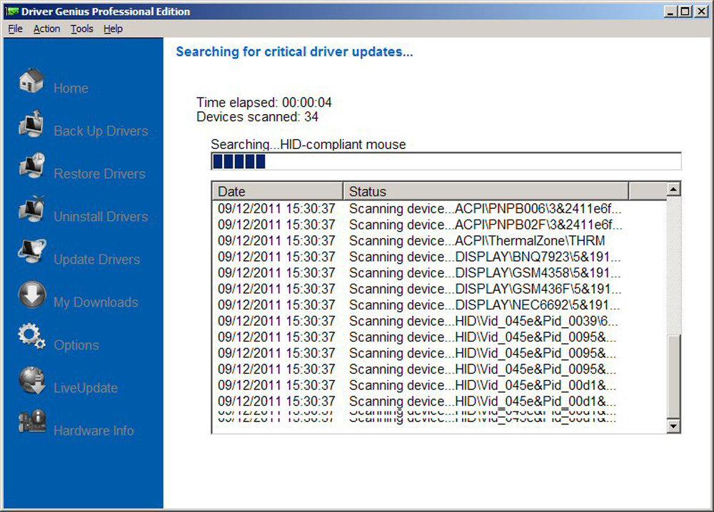 Winrar 4.20 64 bit