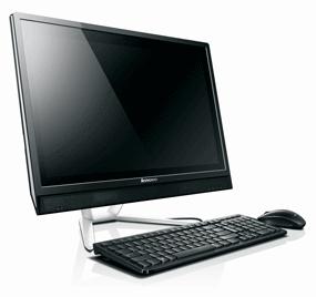 Lenovo C365