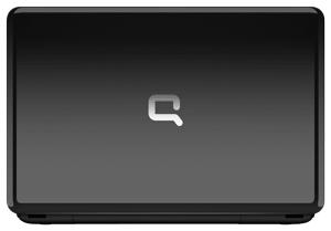 Compaq 15.6-inch Notebook PC
