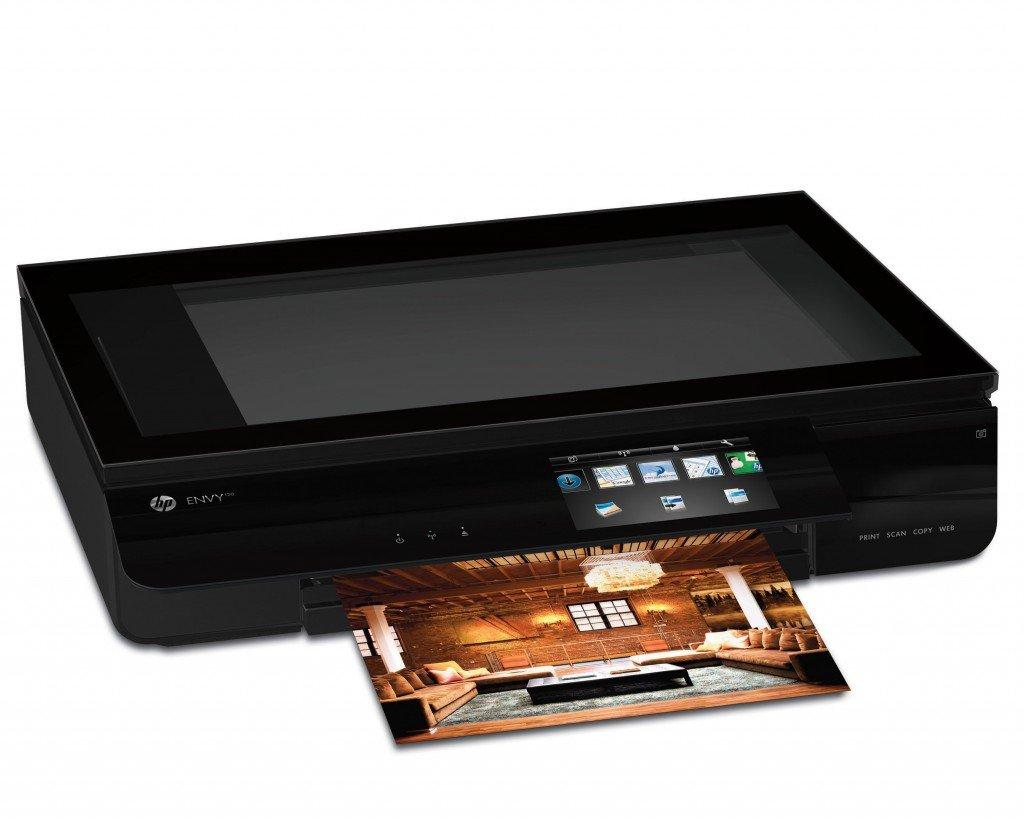 Hp envy 120 printer review uk dating 6
