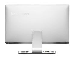 Lenovo A540 PC