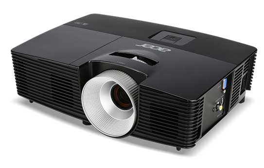 Acer X113 Projector