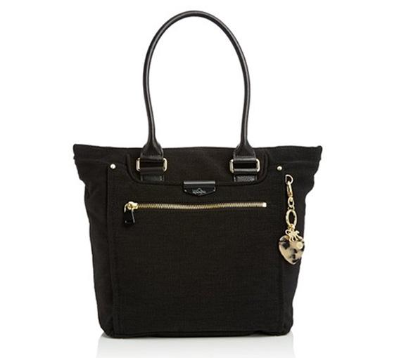 Amazon.co.uk: Handbags & Shoulder Bags: Shoes & Bags ...