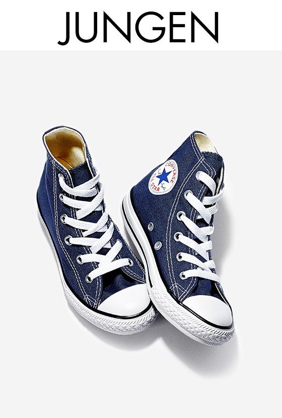 new product 77b72 10262 Amazon de Schuhe  Handtaschen