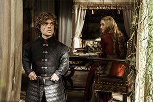Game Of Thrones Staffel 1-3