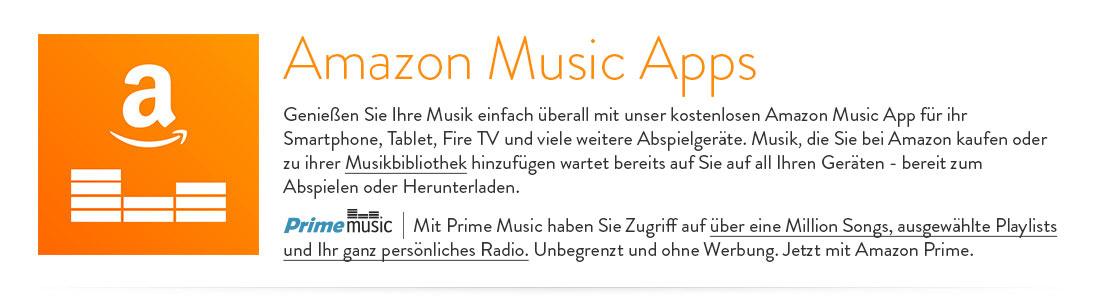 FuГџball Гјber Amazon Prime