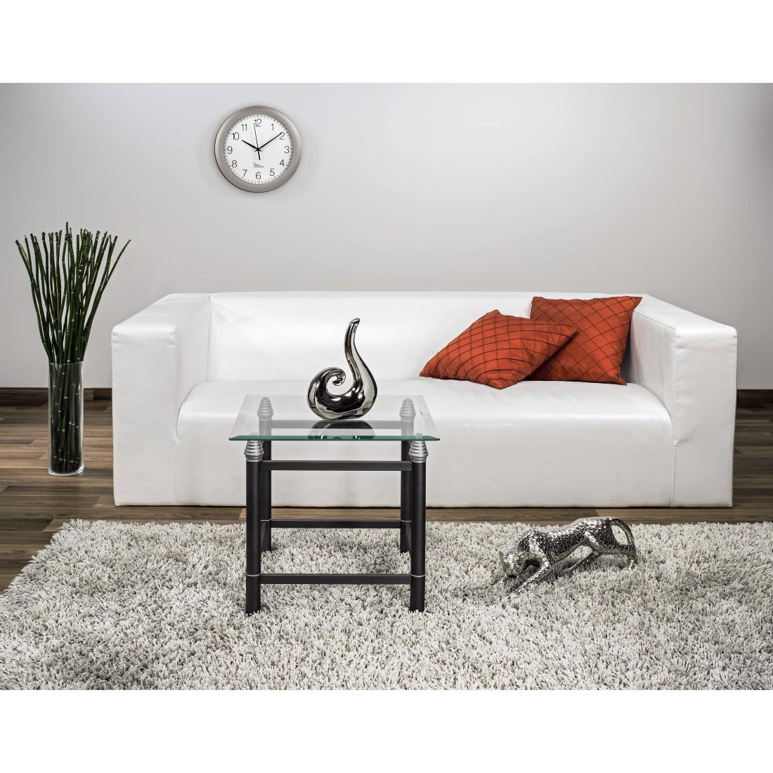 hama funk wanduhr pg 300 digital automatische zeitanpassung automatische. Black Bedroom Furniture Sets. Home Design Ideas