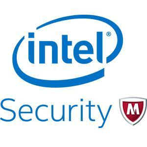 spy software auf pc finden