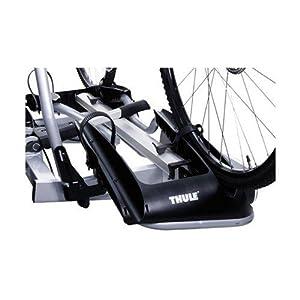 thule 915020 europower 915 anh ngerkupplungs fahrradtr ger. Black Bedroom Furniture Sets. Home Design Ideas