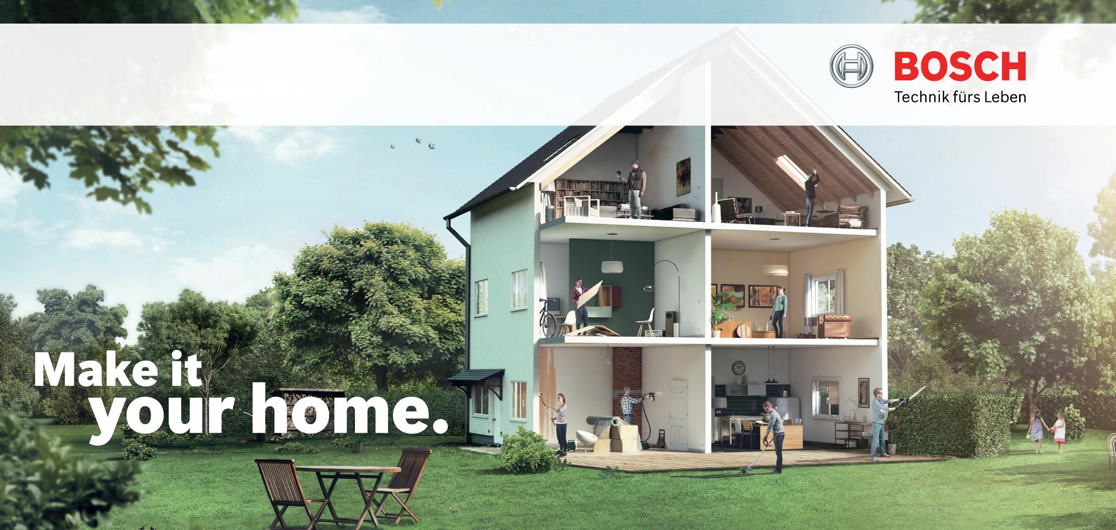 werkbank bosch werkstatt klappbar arbeitstisch ebay. Black Bedroom Furniture Sets. Home Design Ideas