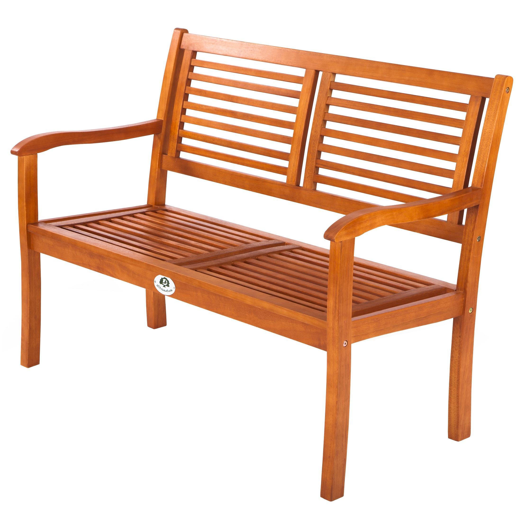 gartenbank holz zertifiziert. Black Bedroom Furniture Sets. Home Design Ideas