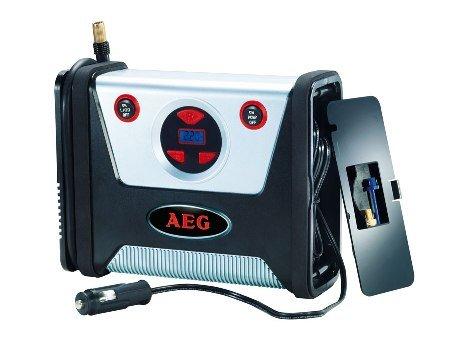 aeg 97136 kompressor kd 7 0 mit digitaler druckvorwahl und abschaltfunktion led beleuchtung. Black Bedroom Furniture Sets. Home Design Ideas