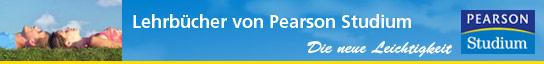 Logo Pearson