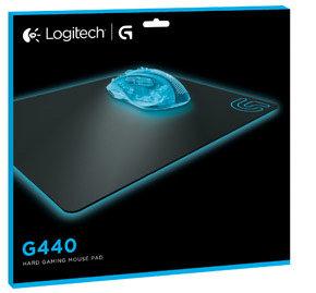 Logitech mx518 optical gaming mouse