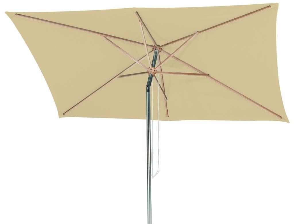 schneider sonnenschirme rechteckig sonnenschirm schneider. Black Bedroom Furniture Sets. Home Design Ideas