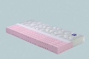 ausgezeichnete und getestete produkte testsieger stiftung warentest badenia bettcomfort. Black Bedroom Furniture Sets. Home Design Ideas