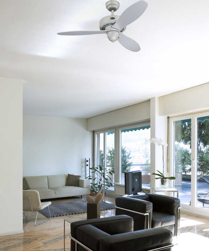 radiateur schema chauffage raccordement ventilateur de plafond. Black Bedroom Furniture Sets. Home Design Ideas