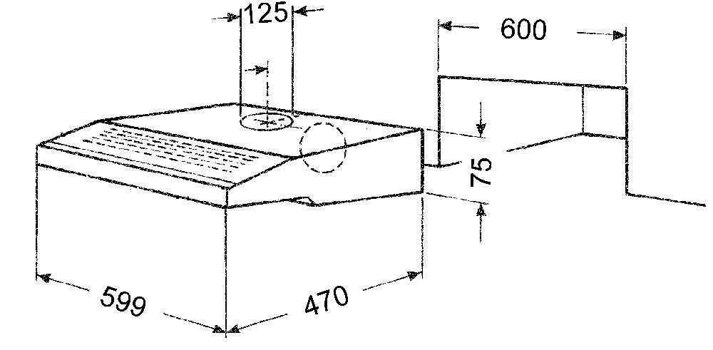dunstabzugshaube abluft angebote auf waterige. Black Bedroom Furniture Sets. Home Design Ideas