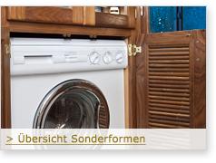 ratgeber waschmaschinen elektro gro ger te. Black Bedroom Furniture Sets. Home Design Ideas