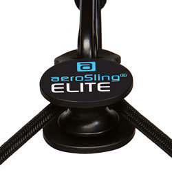 aeroSling ELITE incl. DVD & Door Anchor - Feature 1