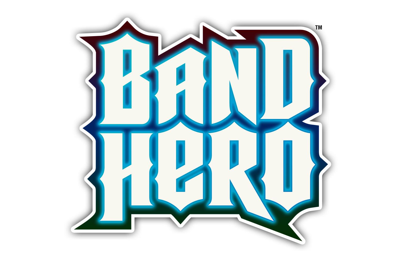 Previous Guitar Hero Exports Do Work In Band Hero Emo185 S Blog