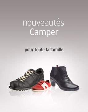 f5d8727f64276 Chaussures et Sacs - Livraison Gratuite en 24h & Retours Gratuits ...