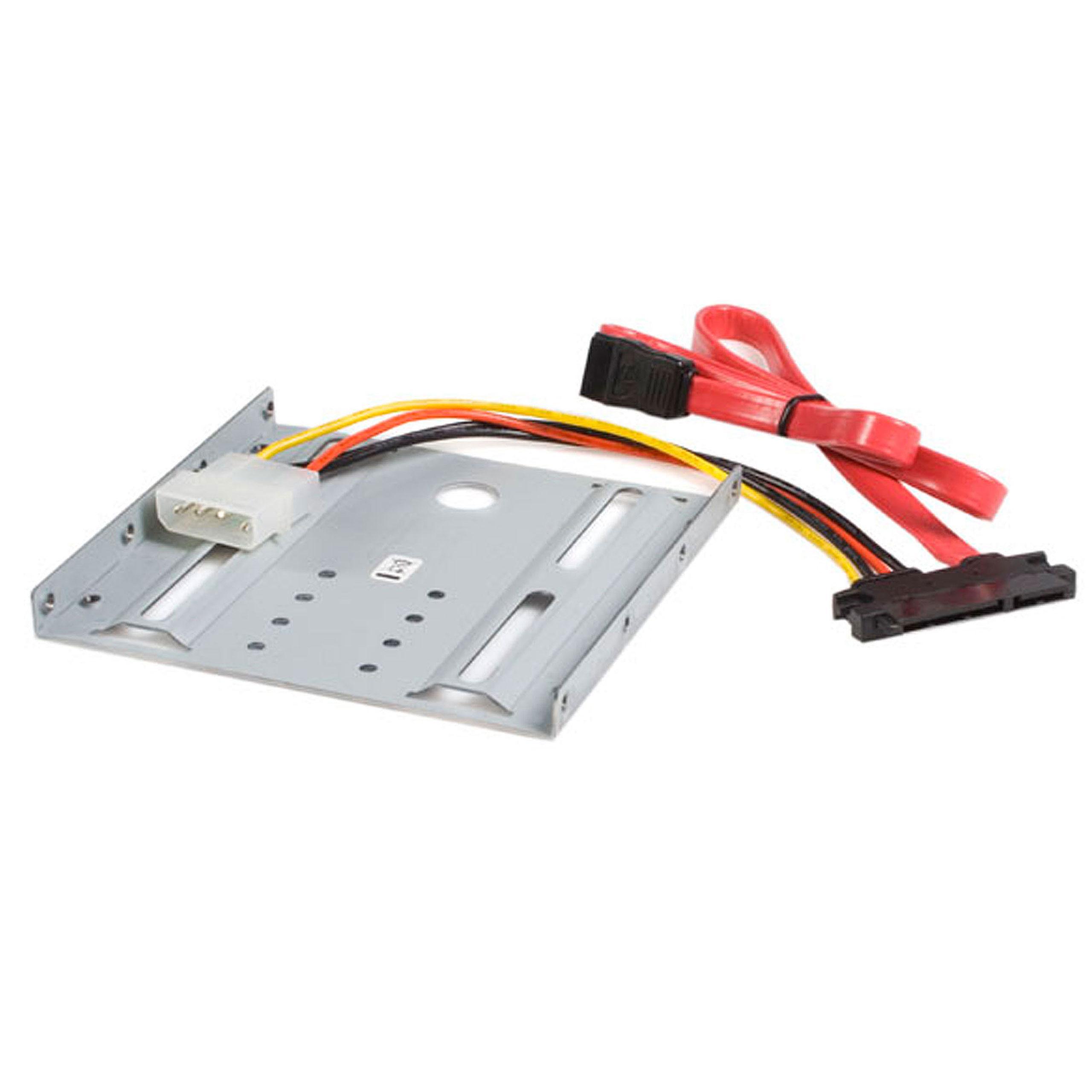 comment installer le kit d'adaptateur de câble d'enceinte bose