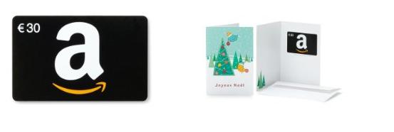 Amazon global gift card