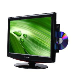 1 tv peekton avec lecteur dvd int gr 1 passerelle multim dia littlepeek pour 1. Black Bedroom Furniture Sets. Home Design Ideas