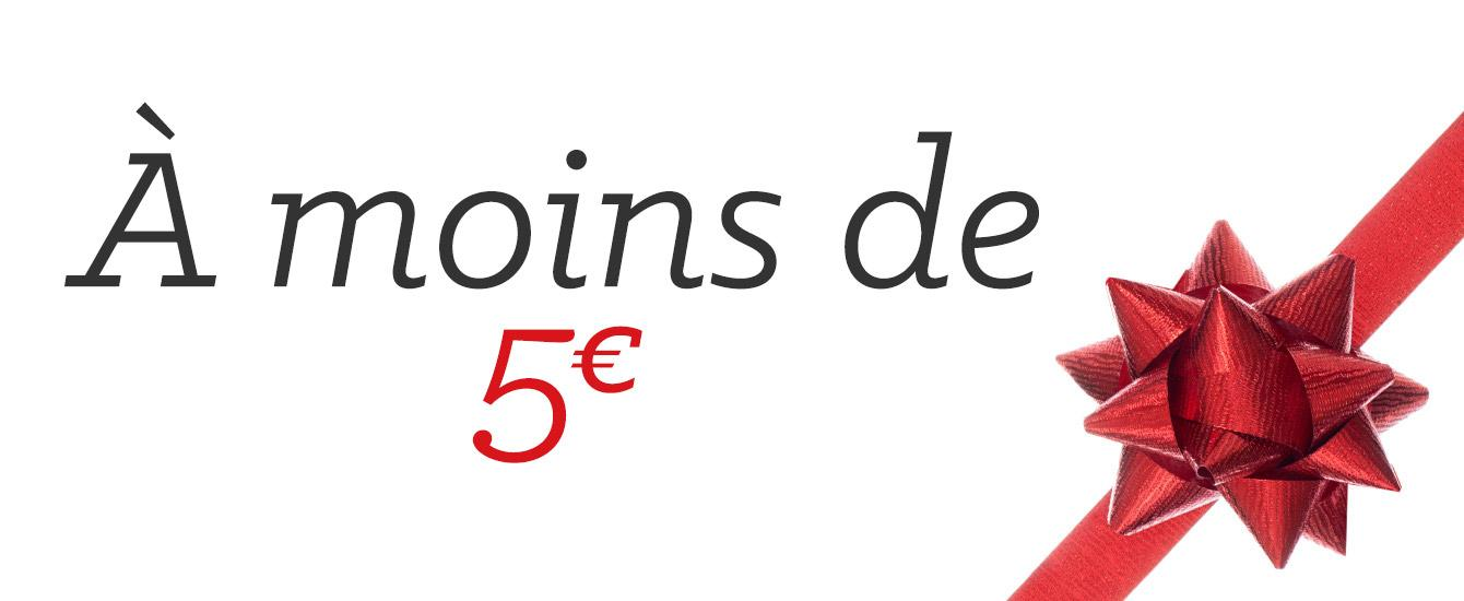 Idee Cadeau A Moins De 5 Euros.Cadeau De Noel Moins De 30 Euros Noel Europeen 2019