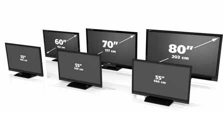 tv led 70 cm tv led 70 cm sur enperdresonlapin. Black Bedroom Furniture Sets. Home Design Ideas