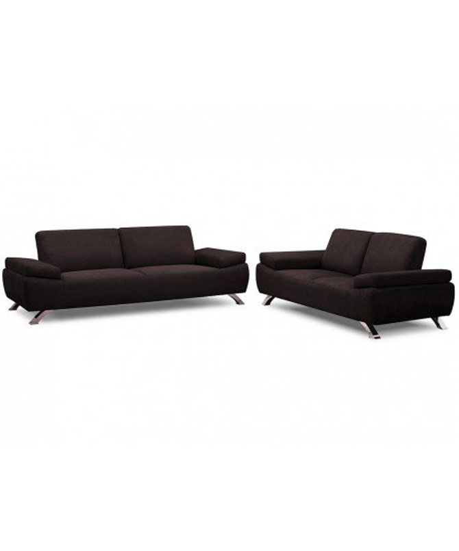 canap canap convertible. Black Bedroom Furniture Sets. Home Design Ideas