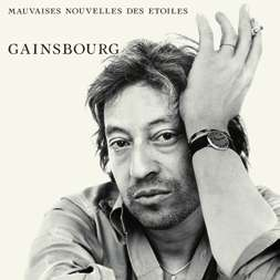 citation anniversaire gainsbourg